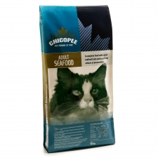 Chicopee Adult Cat Seafood