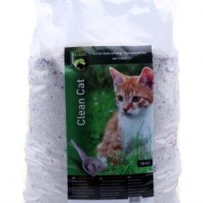 Keddoc Clean Cat Premium 13kg