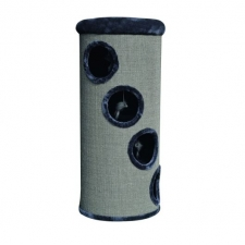 Keddoc Scratching Tower Dubai Dark Gray